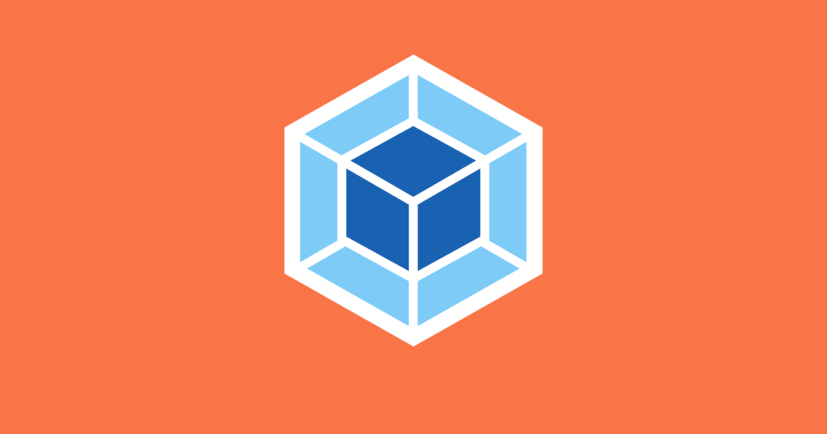 nystudio107 | An Annotated webpack 4 Config for Frontend Web…