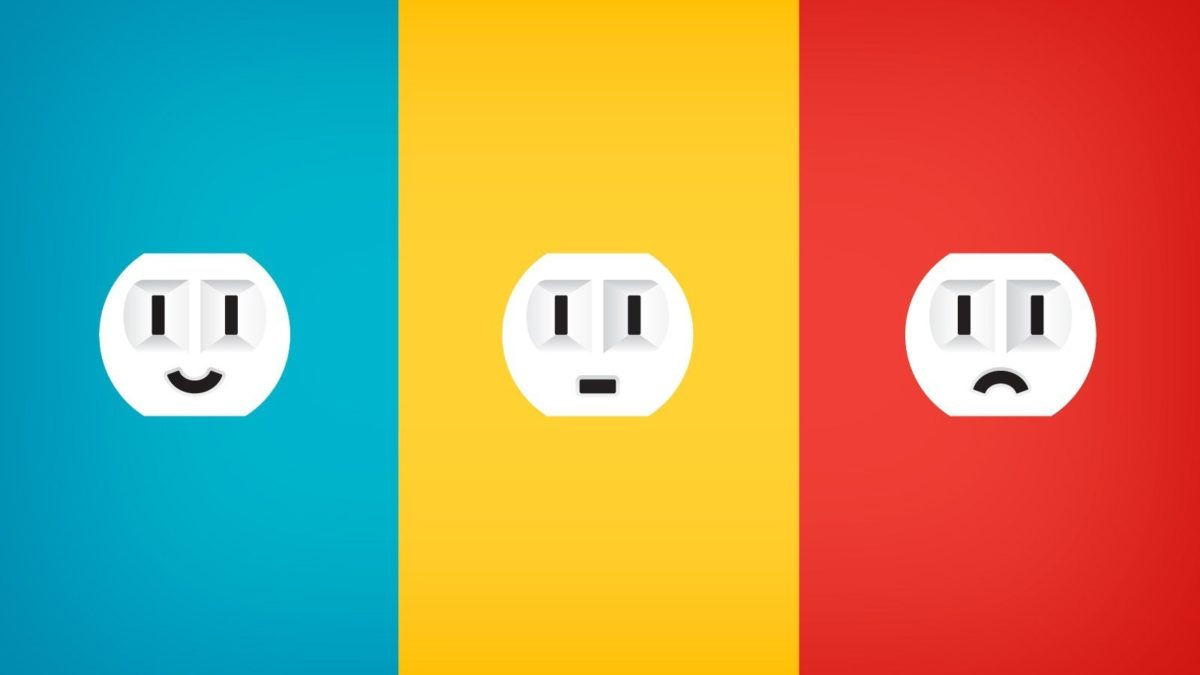 Plug-wall-outlets-plugin