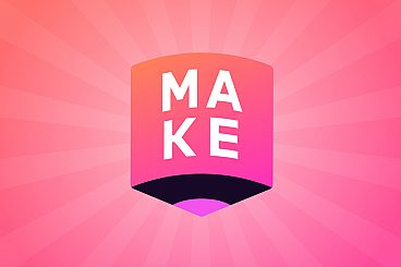 Make makefile